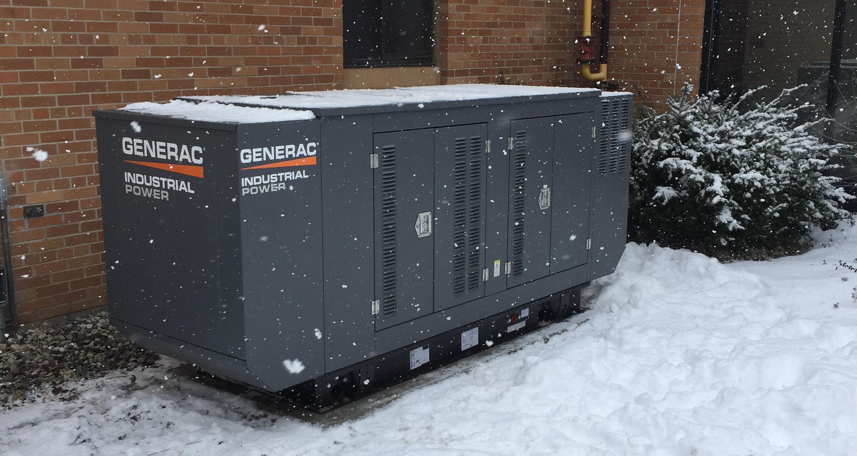generac5