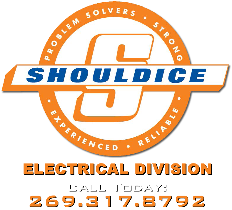 Electrician in Branch County